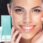Welltox te ajuta in lupta cu imperfectiunile pielii