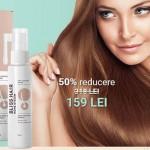 Bliss Hair readuce frumusetea naturala a parului tau