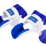 FootFix Pro – un produs eficient in tratarea monturilor