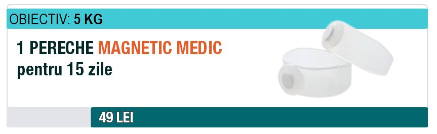 MagneticMedic pret