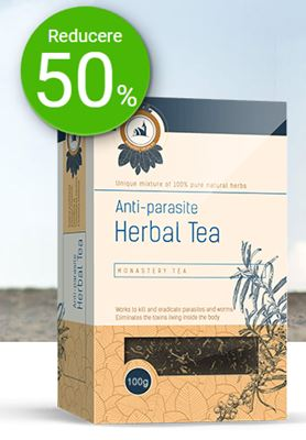 Herbal Tea pareri