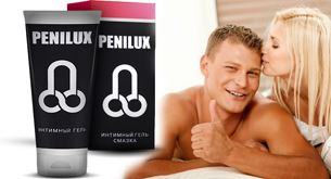 Penilux Gel forum