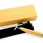 Energy Beauty Bar – solutia frumusetii tale si a tineretii fara batranete