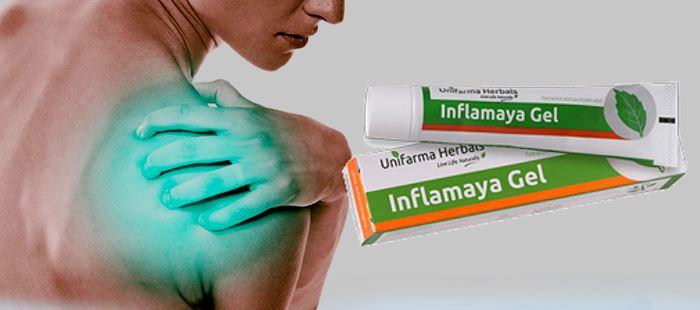 InflaMaya forum