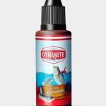 Dynamite – un activator de nada care merita folosit de catre pescarii profesionisti si amatori