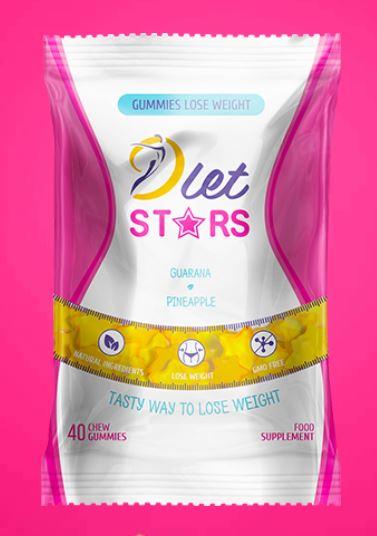 Diet Stars pareri