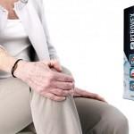 Artrovex – un produs menit sa te scape de durerile articulare