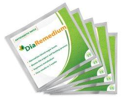 DiaRemedium pret