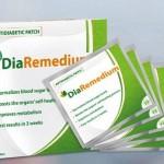 DiaRemedium – pentru ca tu sa tii sub control diabetul! Pareri despre eficienta si pret