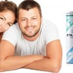Xtrazex – ideal pentru barbatii care vor un penis mai lung!