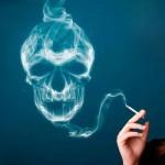 Smoke Out – pentru cei care vor sa se lase de fumat!