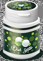 Diet Gum forum