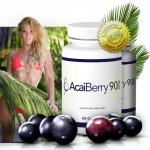 Acai Berry 900 te ajuta sa slabesti intr-un timp record! Vezi mai multe detalii, pareri si forum!