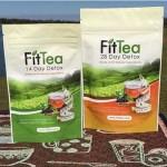 Fit Tea – un remediu vechi de cand lumea, castiga lupta cu kilogramele. Afla pareri de pe forum chiar acum!