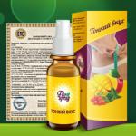 Fito Spray solutia cu un pret excelent care te ajuta sa slabesti intr-un timp record! Vezi mai multe detalii si pareri forum!
