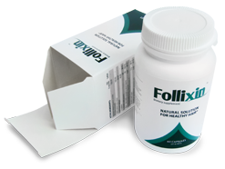 Follixin forum