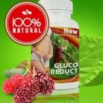 GlucoReduct, o solutie naturala si sanatoasa pentru a scapa de kilogramele in plus! Vezi mai multe pareri de pe forum!