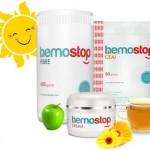 Hemostop, crema care te poate scapa de hemoroizi rapid, eficient si natural!