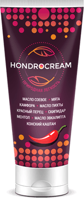 HondroCream pret