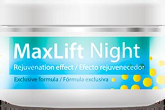 axLift Night