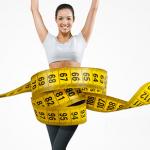 Pantalonii de slabit SlimSecret – Daca vrei sa slabesti 100% fara vergeturi si fara efect de piele lasata, alege colantii din neopren Slim Secret