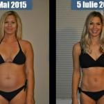 Zero Diet te ajuta sa slabesti rapid, natural si sanatos! Cum este posibil? Afla citind parerile de pe forum!