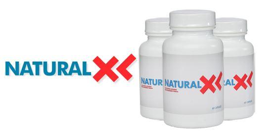 Natural XL pareri
