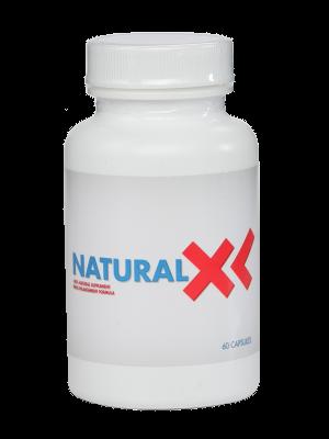 Natural XL este cea mai buna metoda de imbunatatire a abilitatilor sexuale! Citeste mai multe pareri de pe forum in articol!