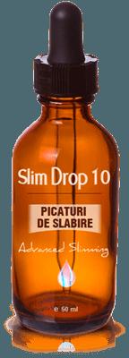 Slim Drop 10 pareri