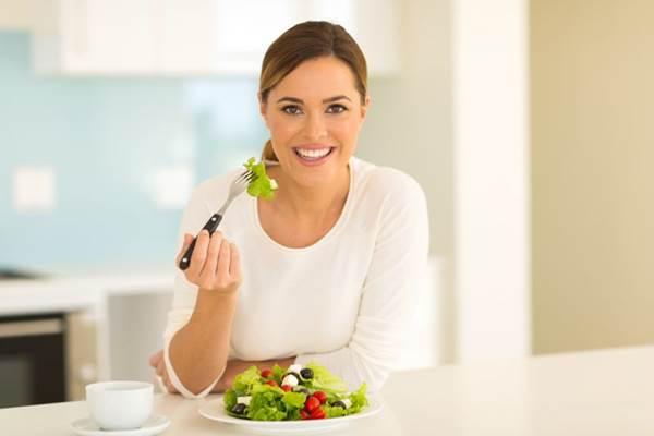 Dieta Cinch pareri