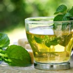 """Minci Tea – """"devoratorul de grasimi"""" te ajuta sa scapi de 10 kg in numai 20 de zile! Doar de pe forum afli mai multe pareri, review-uri si detalii despre pret!"""