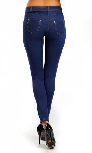 Caresse Jeans forum