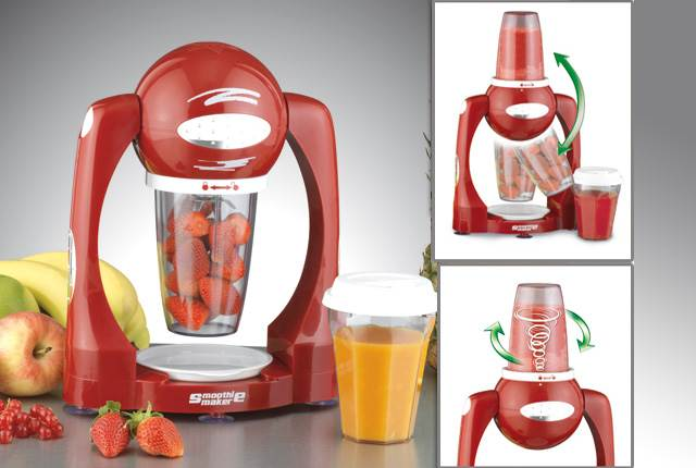 Smoothie Maker pret