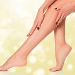 Varikosette – picioare frumoase si sanatoase in doar 1,5 saptamani de utilizare! Afla mai multe detalii, citind pe forum, pareri, comentarii si review-uri!