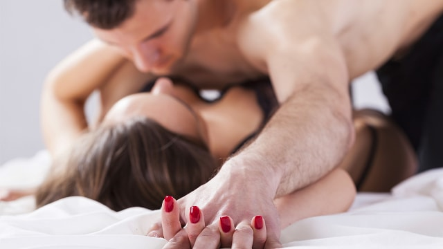 10 beneficii sex