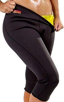 pantaloni neopren