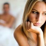 Problemele sexuale si depresia