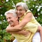 Sexualitatea si menopauza – ce trebuie sa stii!