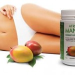 African Mango 900 te ajuta sa slabesti in cel mai natural mod posibil!