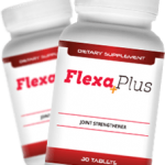 Flexa Plus Optima te ajuta sa scapi de durerile articulare! Afla in articol pareri adunate de pe forum!