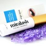 Miralash te ajuta sa devii o femeie extrem de atragatoare si seducatoare!