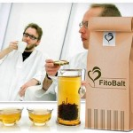 FitoBalt Monastic Tea – probabil cel mai bun ceai antiparazitar disponibil pe piata