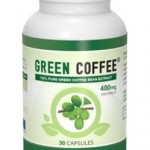 Green Coffee Ultra – slabire naturala si rapida! Vezi ce spun femeile pe forum!