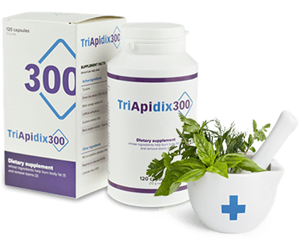 TriApidix300 forum