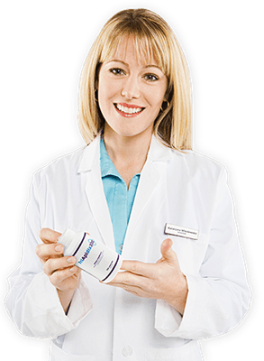 TriApidix300 pareri - recomandat de medici