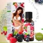 Eco Slim, o solutie naturala si sigura care te ajuta sa slabesti sanatos si rapid!