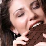 Despre metoda de slabire cu ciocolata si alte solutii naturale care merita atentia ta