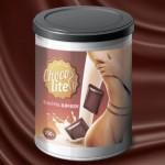 Choco Lite, o solutie pentru slabit delicioasa si eficienta