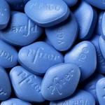 Medicamente pentru marirea penisului rapida