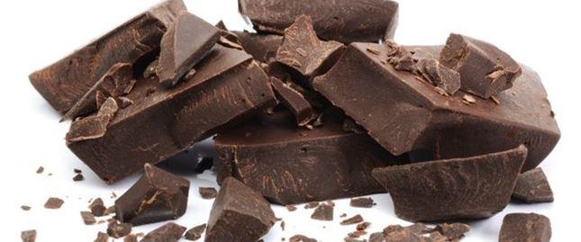 beneficii ciocolata neagra